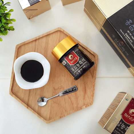 고려홍삼농축액 골드 300, Korean Red Ginseng concentrate Gold 300